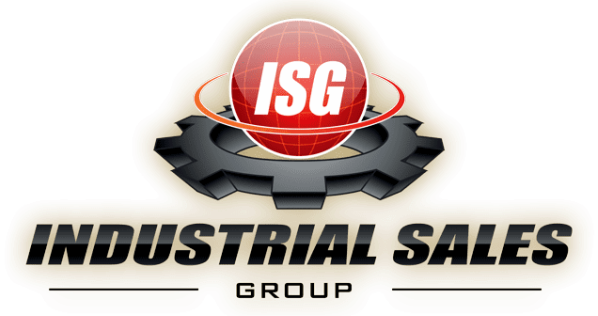 Industrial Sales Group, LLC.